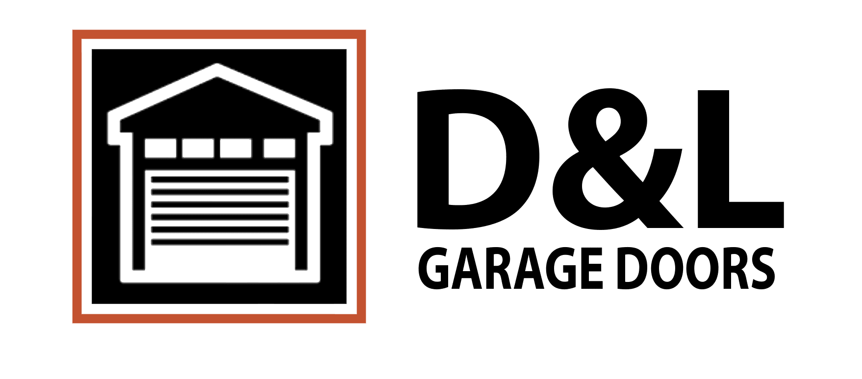 D&L Garage Door Repair Boise, ID