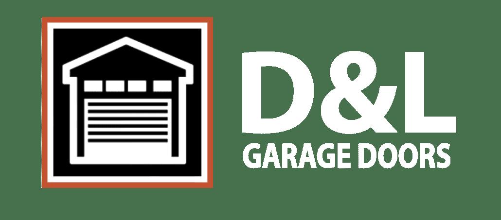 D&L Garage Doors Boise ID