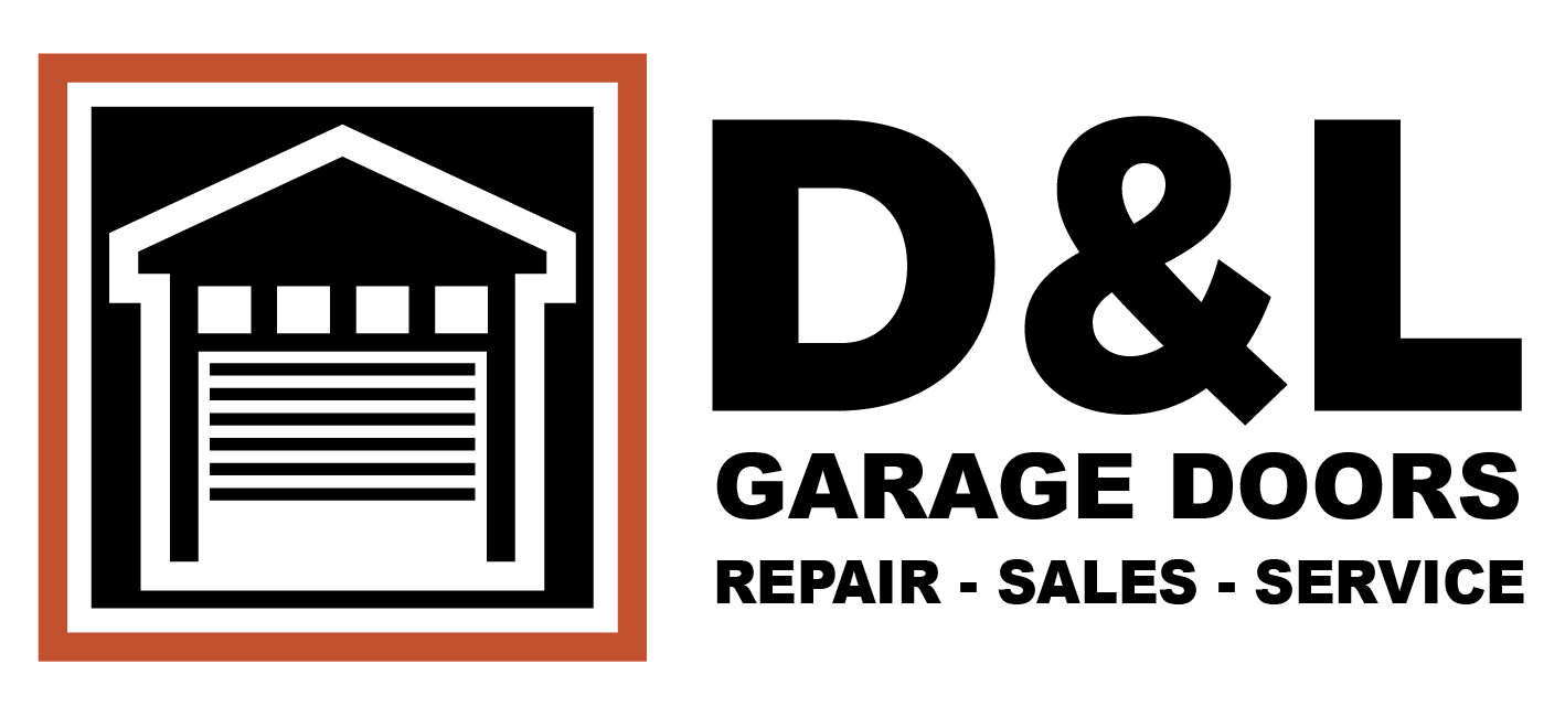 D&L Garage Doors Boise Idaho