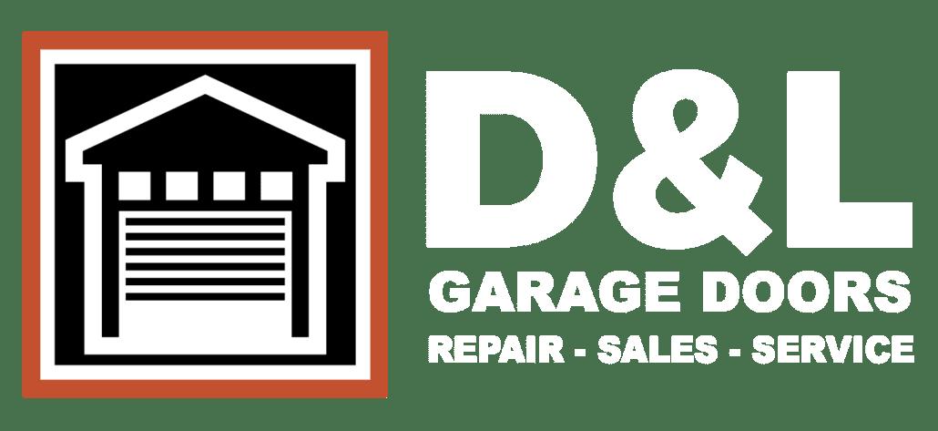 D&L Garage Doors Boise Idaho