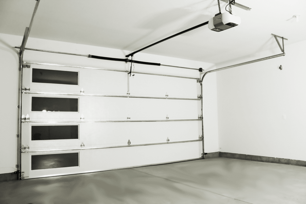 Garage Door Installation Boise Idaho