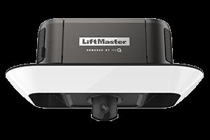 Liftmaster 87504-267